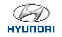 c-Hyundai