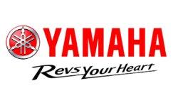 c-yamaha-electronics