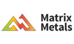 matrix-metals